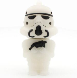 Флешка 16 GB Star Wars - Stormtrooper