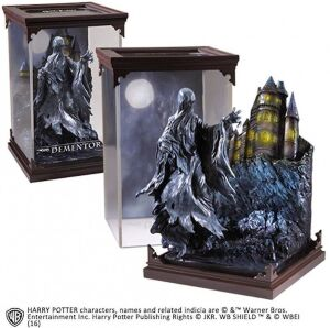 Статуэтка Harry Potter Noble Collection - Magical Creatures No. 7 - Dementor