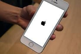 Восстановление ПО мобильного устройства - Ремонт планшетов и мобильных телефонов