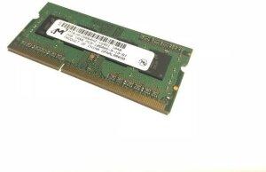 RAM 1RX8 PC3 10600S-9-10-B1