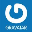 Gravatar для приложения «Блог»