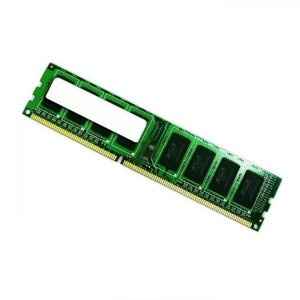 RAM DDR1 256MB