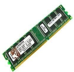 RAM DDR1 512MB