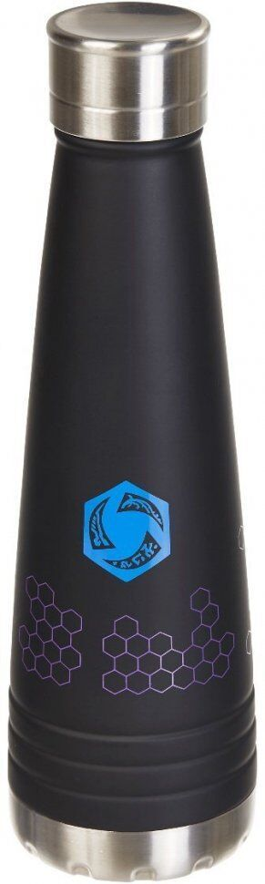 Heroes of the Storm Water Bottle