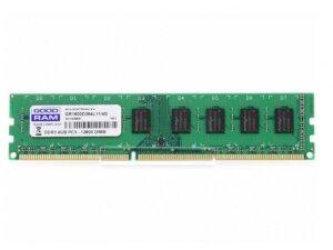 RAM DDR3 1600 4G GR1600D364L11-46