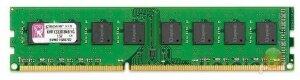 RAM DDR3 1333 2G GK3020608
