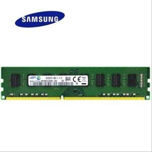 RAM DDR3 1600 2GB Samsung