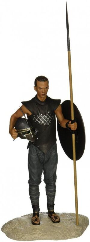 Фигурка Dark Horse Game of Thrones - Grey Worm